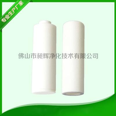 【佛山昶辉】专业生产厂家直销 SMT过滤棉 量大从优