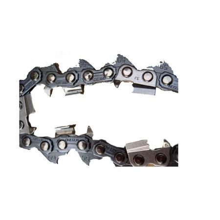 奥利根链条OREGON链条汽油锯电链锯锯链专业批发厂家直销