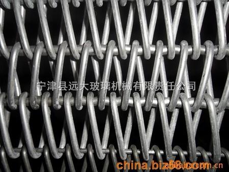 宁津县远大玻璃机械有限责任公司