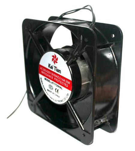 供應電焊機散熱風扇,自動化設備散熱風扇
