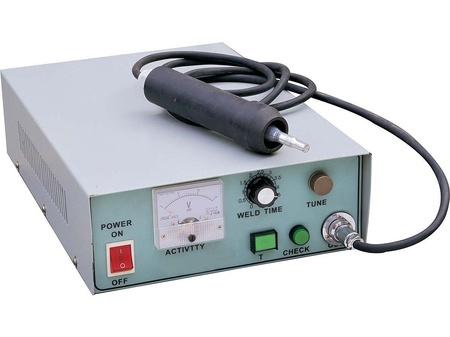 超聲波點焊機 山西億偉亞超聲波點焊機