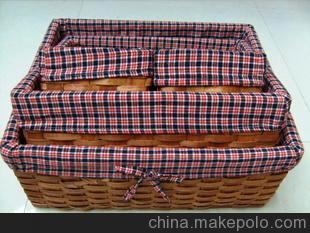 籃子,草編籃子,藤編籃子,手工編籃子,柳編籃子,水果籃子