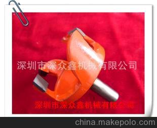 长城品质 大量供应 GWMY677金刚石木工刀具