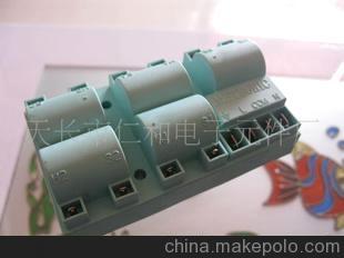 可用于燃氣灶,烤箱等的脈沖點火器