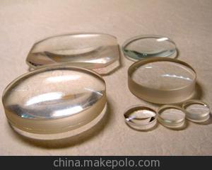 供應G-22 型光學玻璃清洗劑