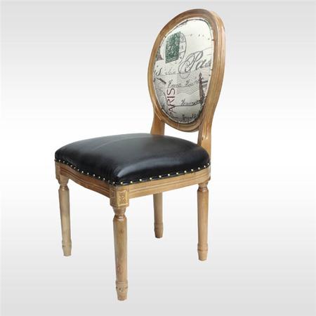 酒店餐椅電鍍網椅餐廳餐椅成批出售廠家眾美德