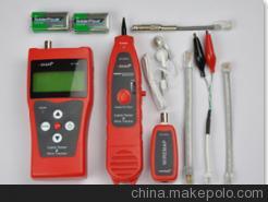 精明鼠NF-308测试仪 价格低,质量好