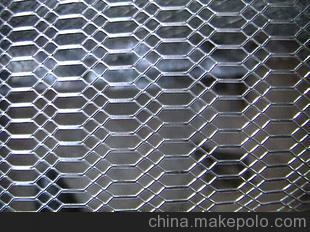 專業供應鋁板網(歡迎來電咨詢)