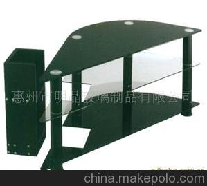 鋼化玻璃(圖)