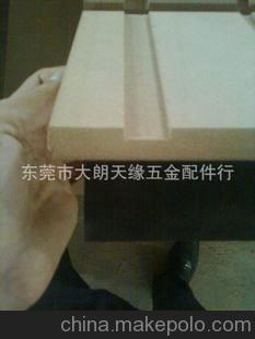 热销供应木工雕刻刀具各种尺寸槽刀