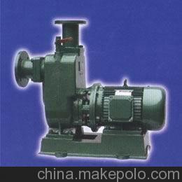 優質供應ZWL型直聯式自吸排污泵、上海自吸泵、自吸排污泵。