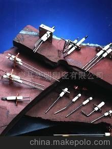 點火器網(圖)點火棒,點火電極,點火盒,點火礙子,火花塞點火棒