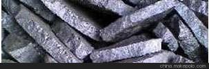鄂爾多斯75硅鐵價格,鄂爾多斯75硅鐵行情,75硅鐵批發,優選包頭市義昌冶煉材料有限責任公司