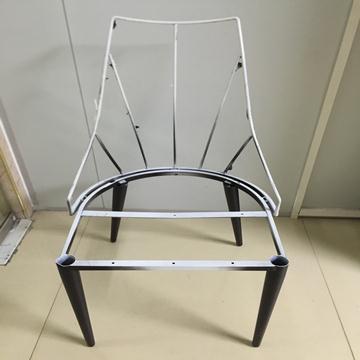 桌椅腳腳套 沙發腿規格 不銹鋼展柜腿 展柜裝飾腳