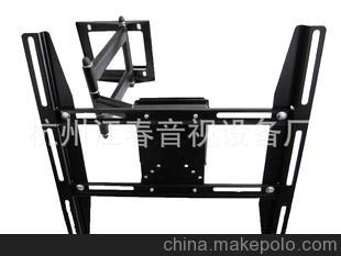 折疊架液晶電視旋轉支架 液晶電視伸縮支架15-32-37-42寸P6906
