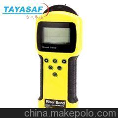 Model1550线缆故障测试仪
