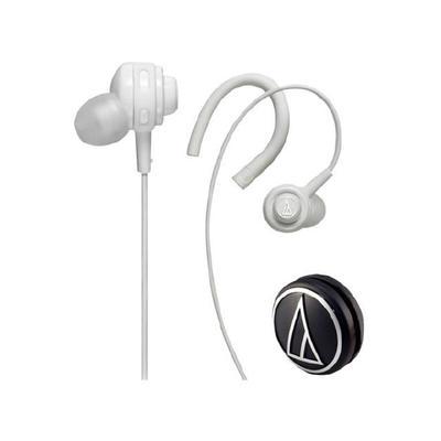鐵三角ls70值得買嗎  蘋果原裝耳機和鐵三角LS70差距有多大