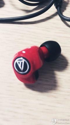 鐵三角im70單元拆解  鐵三角IM70耳機 到底屬于一個什么程度的耳機??
