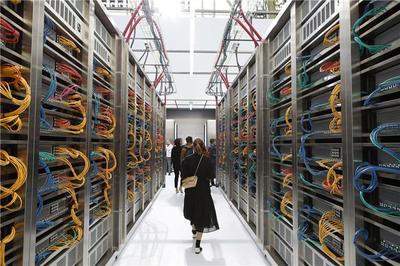 中国十大链条品牌  全国十大电缆品牌