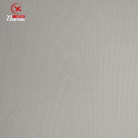 生态板十大品牌马六甲生态板 品质可靠 规格齐全 量大优惠 可定制 全国直供_一成...