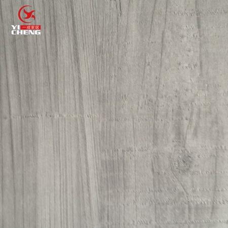 生态板厂家 免漆板厂家直供 多购优惠 可定制 一成家居