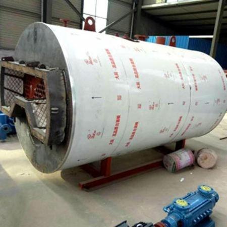 代理 锅炉热水价格 利雅路锅炉 燃气式热水炉