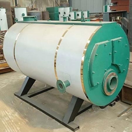 如何选择 蒸汽电锅炉 利雅路锅炉 1吨锅炉厂