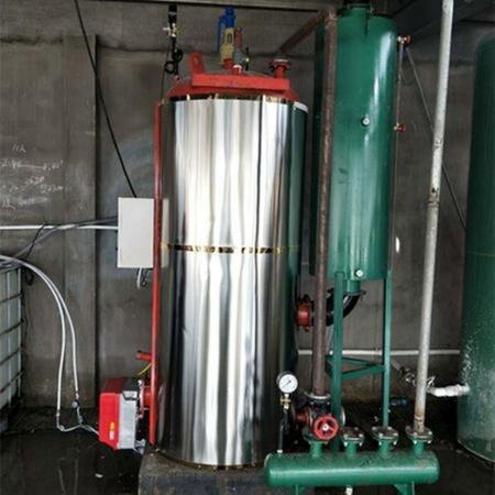 热销 蒸汽燃气锅炉 利雅路锅炉 蒸汽锅炉检测