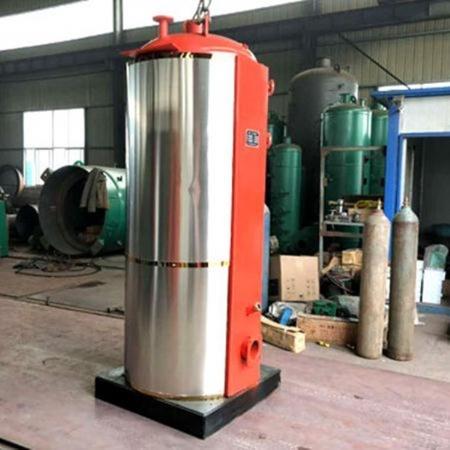 热销 购买锅炉 利雅路锅炉 2吨蒸汽锅炉报价