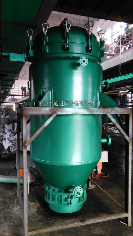 厂家直销塑胶过滤机,植物油过滤机,茶油过滤机,压榨油过滤机,香油过滤过滤机